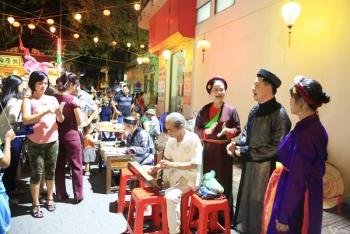 Du lịch Tiên Yên: Tiềm năng và thách thức
