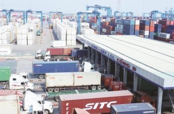 Sẵn sàng triển khai giám sát tự động tại cảng biển lớn nhất nước