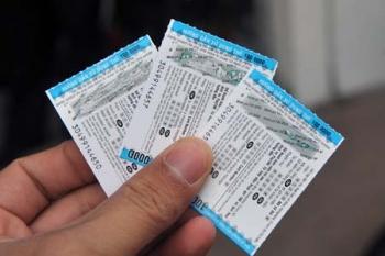 MB phối hợp cơ quan chức năng làm rõ vụ 24.900 thẻ Mobifone giả nhập lậu
