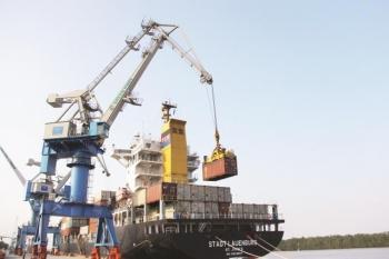 Thực hiện Cơ chế một cửa quốc gia ở cảng biển: Cần thống nhất quy trình thủ tục