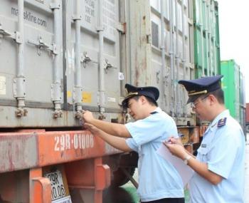 Thủ tướng chỉ thị tăng cường cải cách thủ tục hành chính trong lĩnh vực hải quan