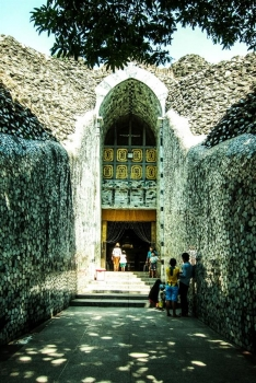 Hành hương về miền bảo tháp Myanmar