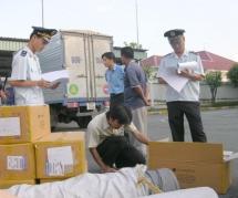 chinh sach quan ly hang gia cong san xuat xuat khau duoc nghien cuu sua doi 104708