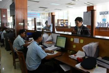 Đề nghị xây dựng hệ thống dữ liệu điện tử về sở hữu trí tuệ