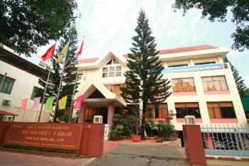 Công ty TNHH MTV XNK 2-9 Đắk Lắk:Chương trình DN ưu tiên giúp tăng sức cạnh tranh