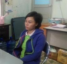 dep loan thuoc thuc pham chuc nang my pham gia kem chat luong