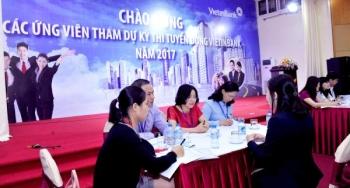 VietinBank bổ sung chỉ tiêu và gia hạn đợt tuyển dụng tháng 8