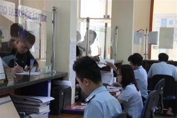 Cơ quan nào sẽ xác nhận tỷ lệ tổn thất của hàng hóa XNK xin giảm thuế?