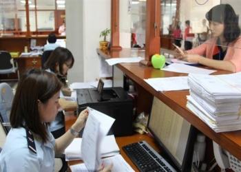 Xử lý thuế với hàng tái nhập của DN ưu tiên