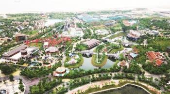 """Quảng Ninh - hành trình trở thành """"Nơi cần đến & nơi đáng sống"""""""