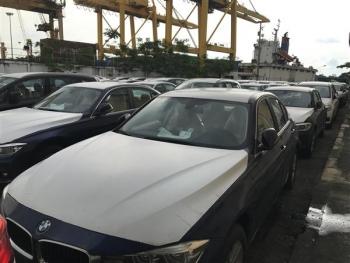 Ngày 24/8, triển khai Hệ thống quản lý hải quan tự động tại cảng Tân Thuận