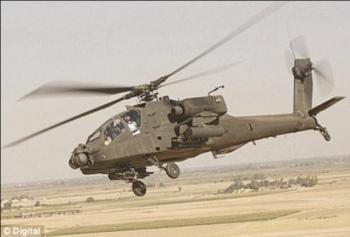 NATO sẽ ra sao sau cuộc chiến ở Libya?