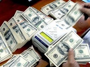 Mỹ bơm tiền hỗ trợ các doanh nghiệp nhỏ