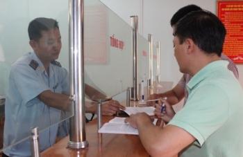 5 ngân hàng được chọn thực hiện thí điểm nộp thuế điện tử 24/7