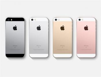 Iphone có thủ tục kiểm tra chuyên ngành thế nào?