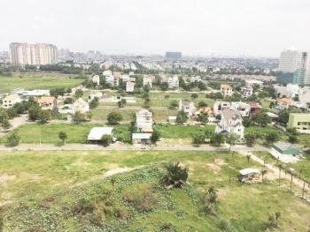 TP.Hồ Chí Minh: Tạo động lực phát triển nhà ở xã hội