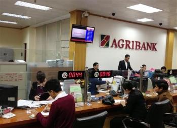 Từ 25/9: Agribank sẽ hỗ trợ DN nộp thuế điện tử 24/7