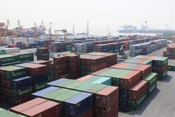"""Có tới 26 mặt hàng xuất khẩu """"tỷ đô"""" trong 9 tháng"""