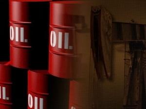 Giá dầu trên thế giới giảm mạnh vì lo ngại kinh tế