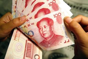 Thành công bước đầu của Trung Quốc trong nỗ lực quốc tế hóa đồng NDT