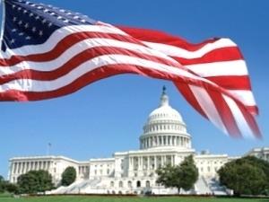 Thượng viện Mỹ xem xét trừng phạt Trung Quốc