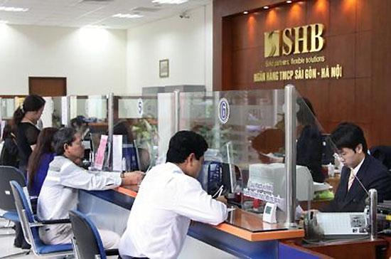 Thêm một ngân hàng phối hợp với Hải quan thu NSNN