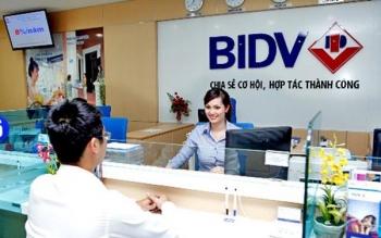BIDV ra mắt dịch vụ Nộp thuế điện tử 24/7