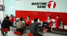 them maritimebank ho tro dn nop thue dien tu 247