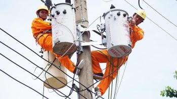 Chính thức bán buôn điện cạnh tranh vào năm 2019