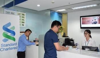 Thêm 1 ngân hàng nước ngoài hỗ trợ DN nộp thuế điện tử 24/7