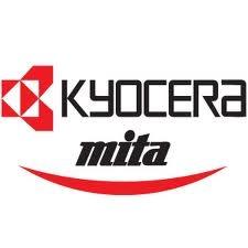 Tập đoàn Kyocera Mita khởi công nhà máy hơn 187 triệu USD