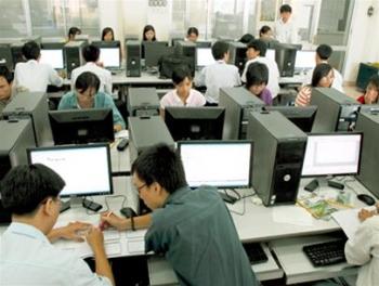 Nhiều doanh nghiệp Việt Nam có thể bị kiện