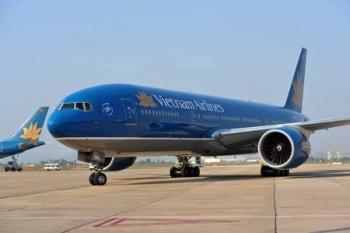 Thanh tra tổng thể việc sử dụng phi công nước ngoài