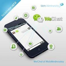 Ngăn chặn nhiều vụ buôn bán thuốc lá lậu qua WeChat