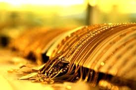 Giá vàng SJC vọt tăng cao hơn thế giới 4,14 triệu đồng/lượng