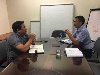 Bài 2: ADJ Việt Nam và nhiều doanh nghiệp thay đổi kết quả tràn lan, ai chịu trách nhiệm?