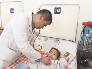 Trẻ hóa ung thư: Nỗi lo hiện hữu