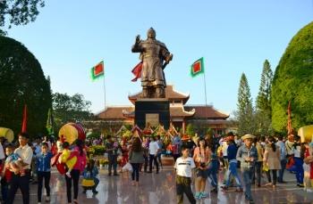 Bình Định phát triển du lịch gắn với phát triển kinh tế