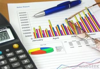 Hướng dẫn lập báo cáo tài chính tổng hợp