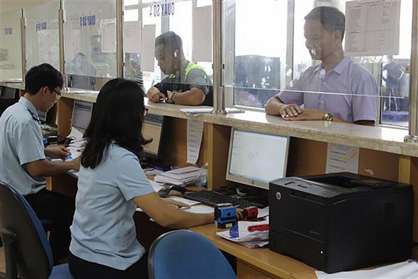 10 nam xep hang ict index thuoc do hien dai hoa cua nganh tai chinh