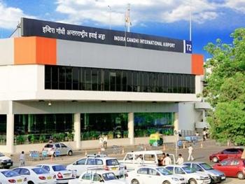 Hải quan Ấn Độ áp dụng hệ thống điện tử cảnh báo hành khách nghi vấn