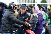 chien thuat tran viet nam malaysia hay tan nhan voi nhung chu ho 112943