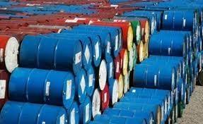 Phá vỡ vụ buôn lậu 1.300 tấn dầu