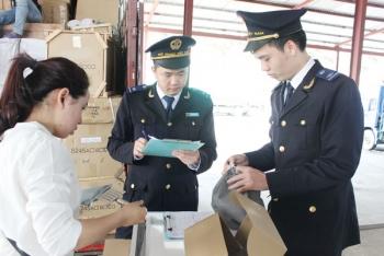 Xác định trị giá hải quan cho hàng hóa nhập khẩu khi thực hiện thanh tra chuyên ngành tại doanh nghiệp