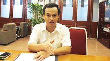 Thực hiện CPTPP, thu ngân sách nhà nước sẽ không bị tác động đột ngột
