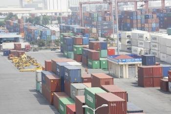 72% thuế nhập khẩu từ Hồng Kông sẽ về 0%
