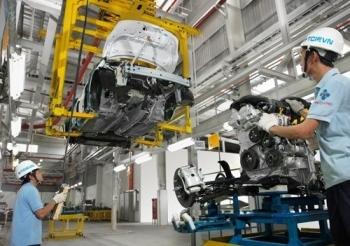 Nissan đổ vỡ làm ăn tại Việt Nam: Toàn thị trường lo lắng