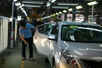Xe Nissan tại Việt Nam vẫn được đảm bảo chế độ bảo hành, bảo dưỡng