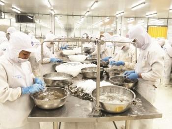 Làm gì để đẩy mạnh xuất khẩu vào thị trường ASEAN và Trung Quốc?