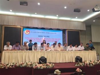 TPHCM bắt tay với ĐBSCL ngăn chặn khan hàng, sốt giá